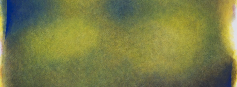 Dalla natura 2013 olio su tela 100x100