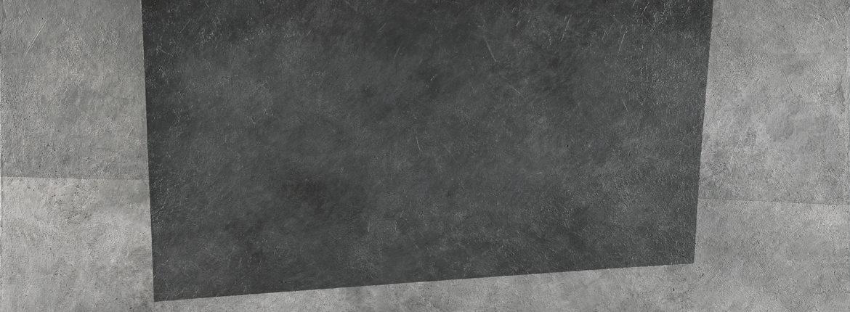 Finestra 2004 acrilico e olio su tela cm150x200