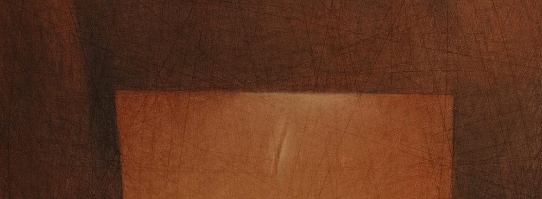 Nuovo spazio, 2005, 510x365 mm
