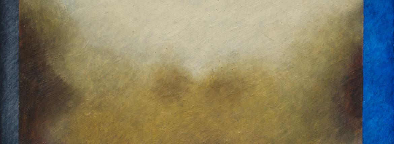 Tempo sospeso 2015 olio su tela  cm.70x60 copia