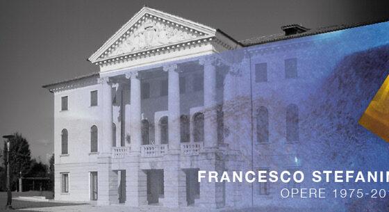 Francesco-Stefanini-Villa-Onigo---fronte
