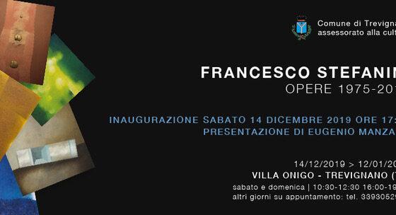 Francesco-Stefanini-Villa-Onigo---retro